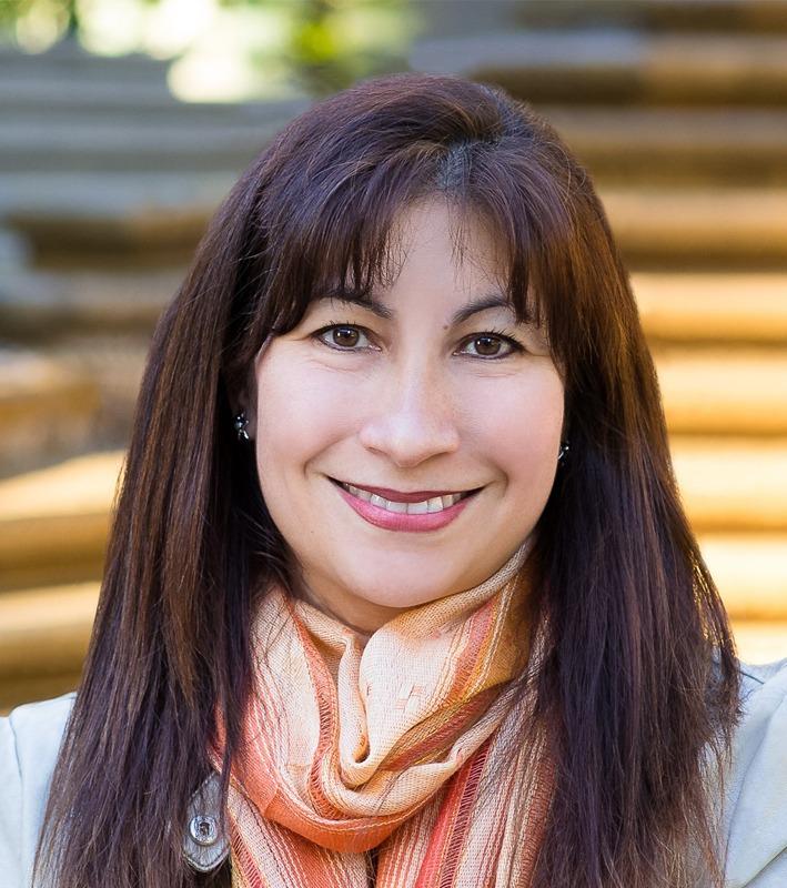 Hellen Martínez