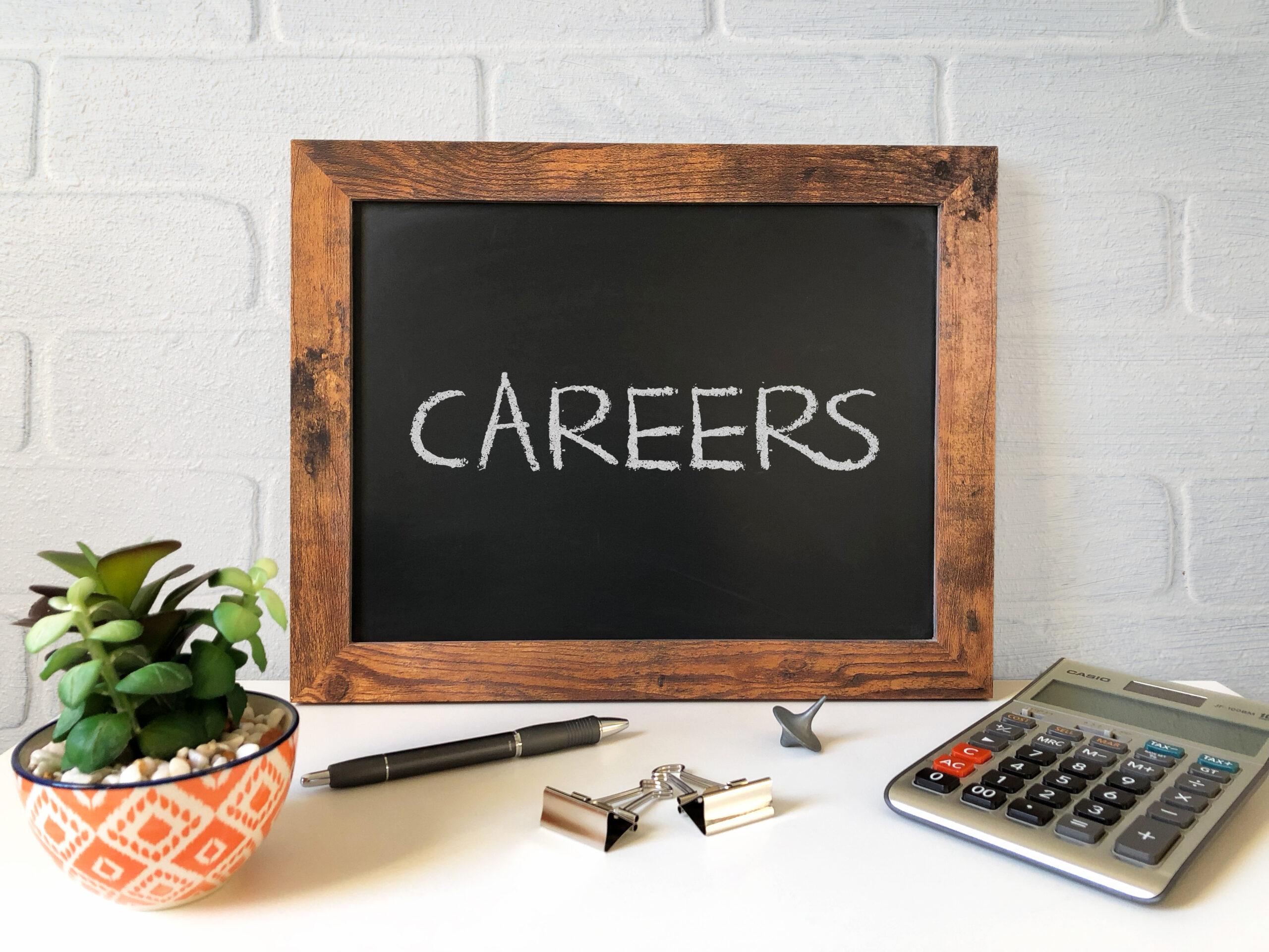 Career as a certified translator